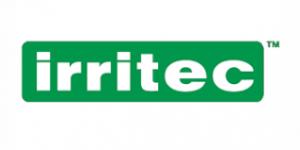 Iritec 112x56