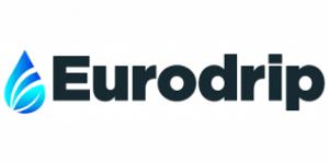eurodrip 112x56